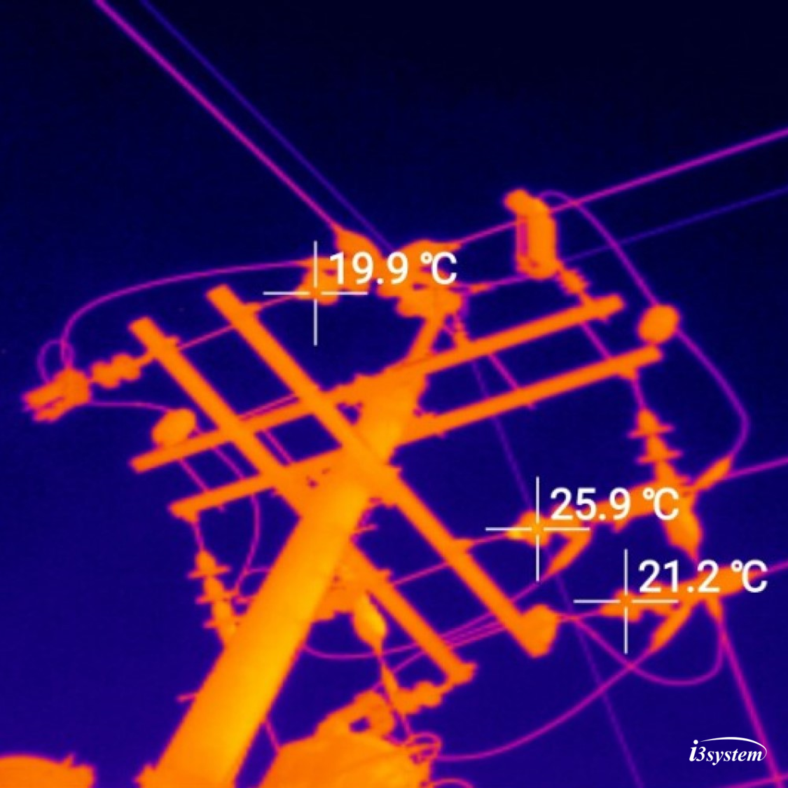 비접촉 온도 측정2