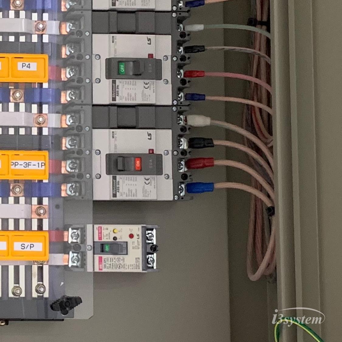 전기검사2